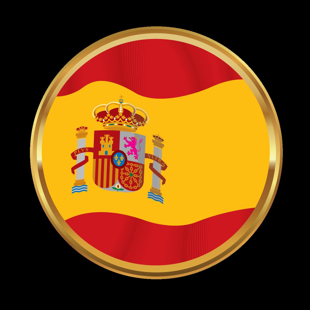 สารอาหารกันแดดนำเข้าจากประเทศ สเปน