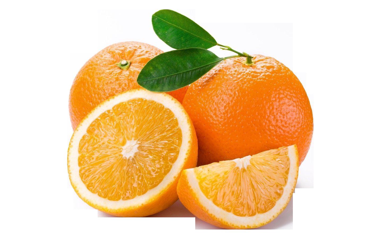 vitamin c - serina sun