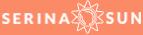 serina sun logo web